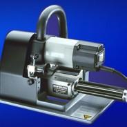 TS 120 U Teppichschermaschine