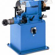 MA 68/1 Grinding machine